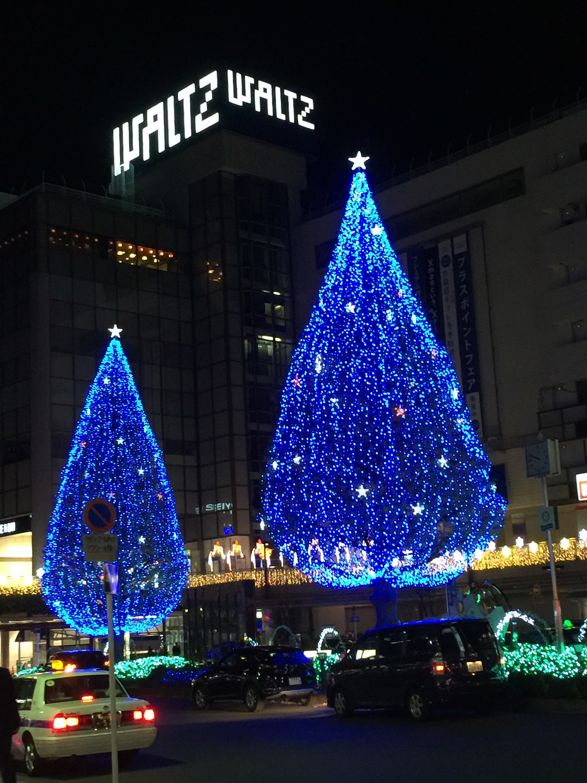 🎄Christmas tree